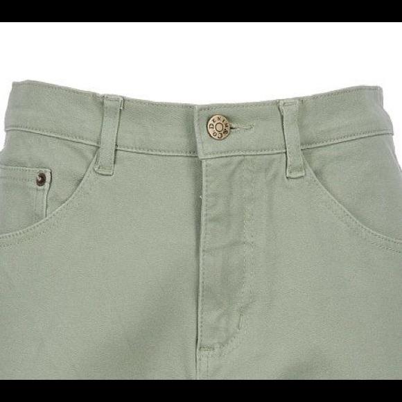 f0558c4f43 2-Piece Cropped Jeans Set (Plus). NWT. Denim & Roaman's. $32 $55. Size. 22W